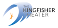 Image of The Kingfisher Theater