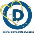 Image of Interior Democrats