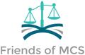 Image of Friends of Matthew Carroll-Schmidt