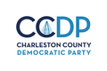 Image of Charleston County Democratic Party (SC)
