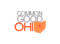 Image of Common Good Ohio