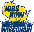 Image of Wisconsin Jobs Now