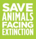 Image of Save Animals Facing Extinction