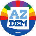 Image of Santa Cruz County Democratic Committee (AZ)