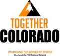 Image of Together Colorado