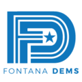 Image of Fontana Democrats (CA)