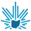 Image of United Ohio
