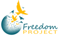 Image of Freedom Project Seattle