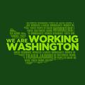 Image of Working Washington