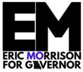 Image of Eric Morrison