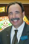 Image of Brad Hamlett