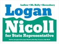 Image of Logan Nicoll