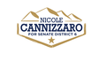 Image of Nicole Cannizzaro