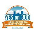Image of Denver's Neighborhood Approved Social Consumption Campaign