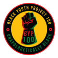 Image of BYP100