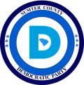 Image of Sumter County Democratic Party (SC)