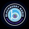 Image of BlackBerry Radio