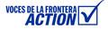 Image of Voces de la Frontera Action