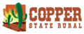Image of Copper State Rural