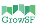 Image of Grow San Francisco