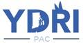 Image of YDRI PAC