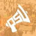 Image of Providence Student Union