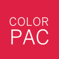 Image of Color PAC