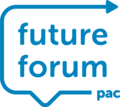 Image of Future Forum PAC
