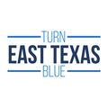 Image of Turn East Texas Blue