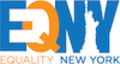 Image of Equality New York PAC