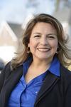 Image of Elizabeth Guzman