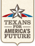 Image of Texans For America's Future