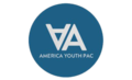 Image of America Youth PAC