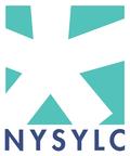 Image of NYSYLC