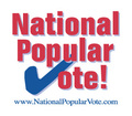 Image of National Popular Vote