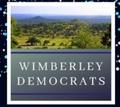 Image of Wimberley Democrats (TX)