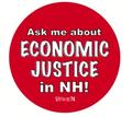 Image of Economic Justice Caucus