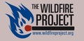Image of Wildfire Project