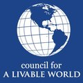 Image of Council for a Livable World