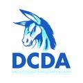 Image of Davis College Democrats Alumni