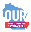 Image of Our Wisconsin Revolution