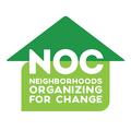 Image of MN Neighborhoods Organizing for Change (NOC)