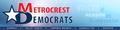 Image of Metrocrest Democrats (TX)