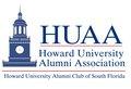 Image of Howard University Alumni Club of South Florida
