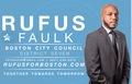 Image of Rufus Faulk