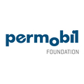 Image of Permobil Foundation