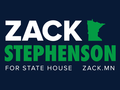 Image of Zack Stephenson