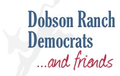 Image of Dobson Ranch Democrats and Friends (AZ)