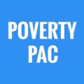 Image of Poverty PAC