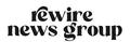 Image of Rewire